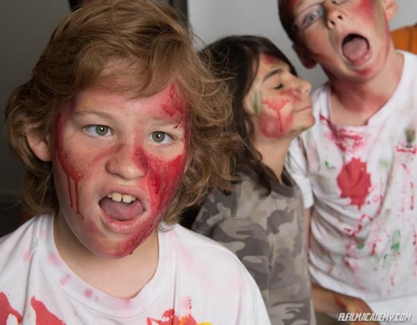 SC02_Zombies_150