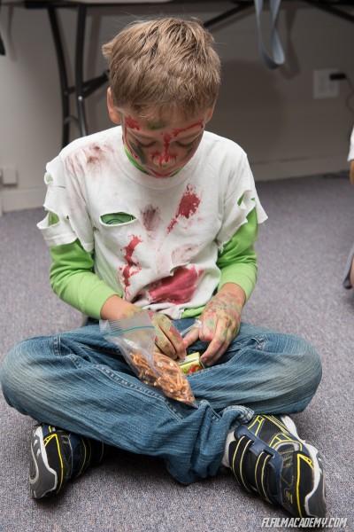 SC02_Zombies_161