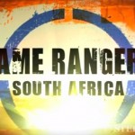 Game Rangers: South Africa (for Nat Geo Wild)