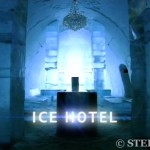 Megastructures: Ice Hotel (for National Geographic Channel)