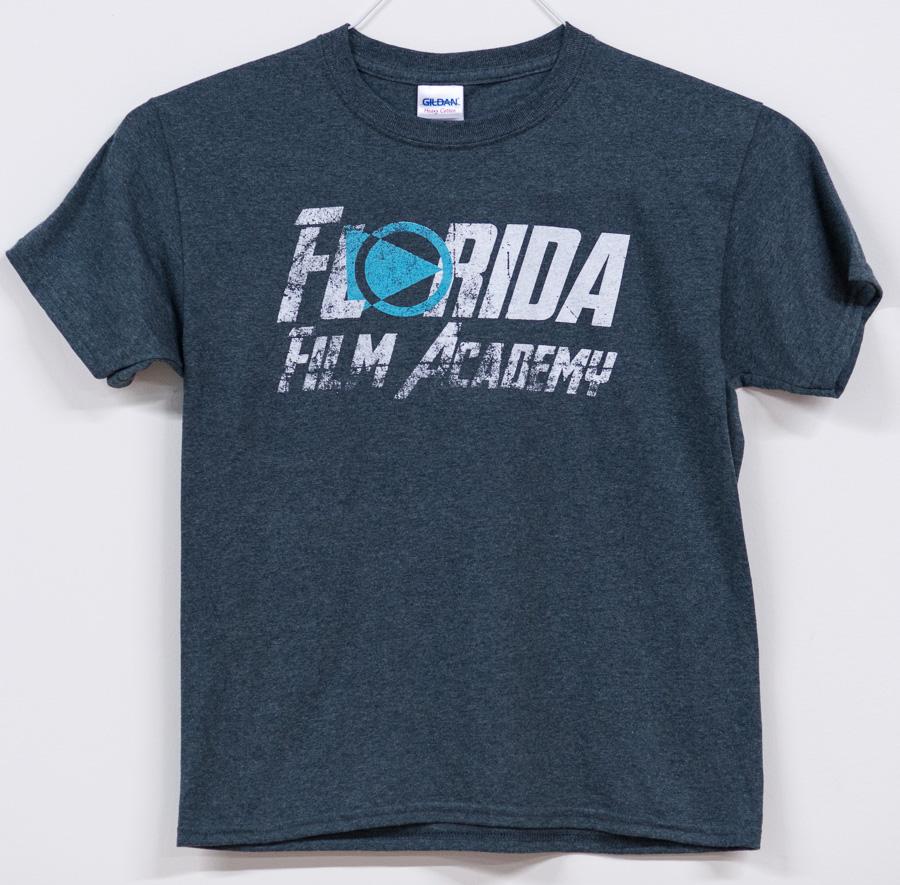 ffa t shirt design competition florida film academy