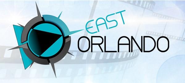 Classes in East Orlando!