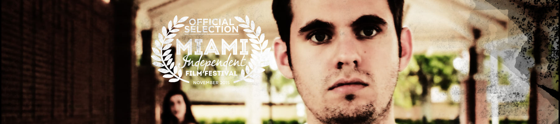 Official Selection!