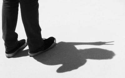 Black & White Photography Workshop – wrap up.