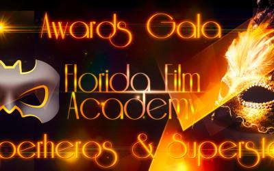 Awards Gala 2016!