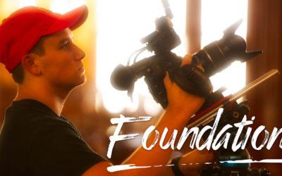 FFA Foundations