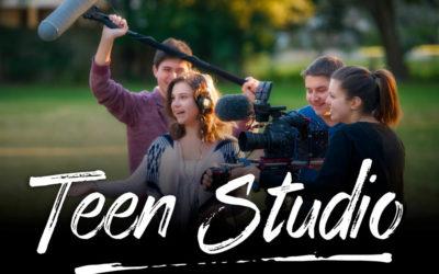 Teen Studio 2016-2017
