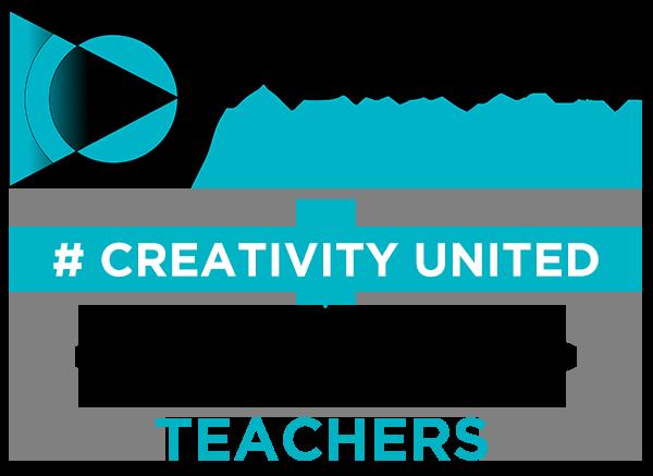 Creativity United