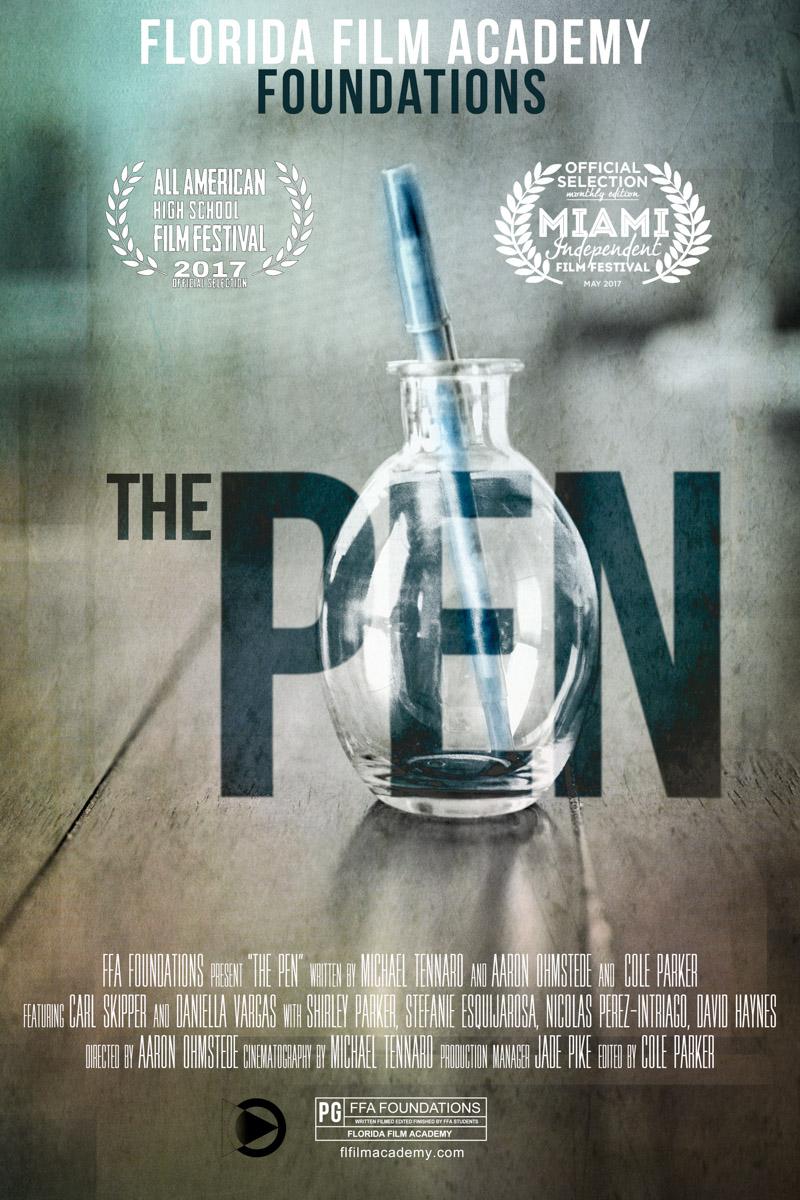 ffa foundations florida film academy