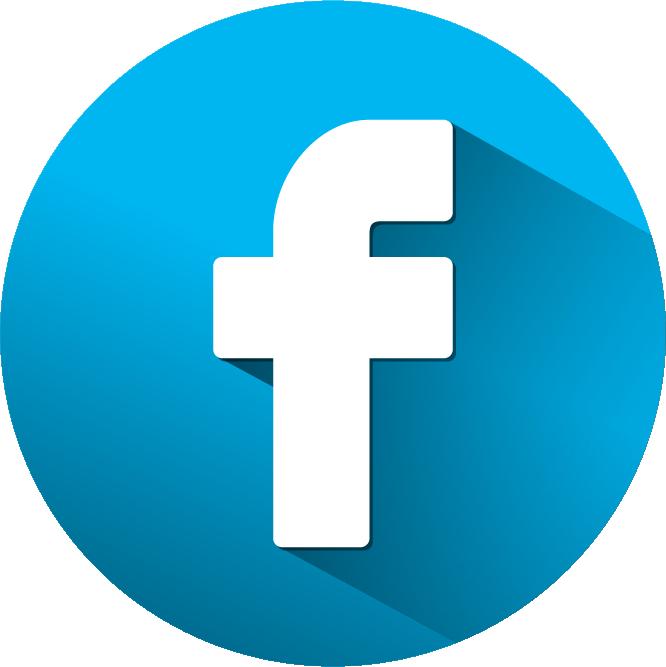 ffa facebook link