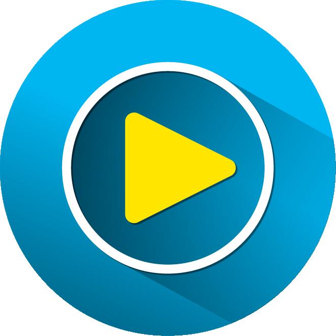 ffa youtube link