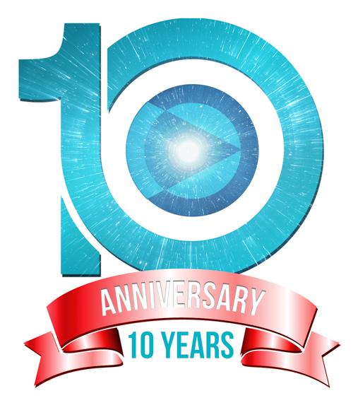 Florida Film Academy 10 Year Anniversary